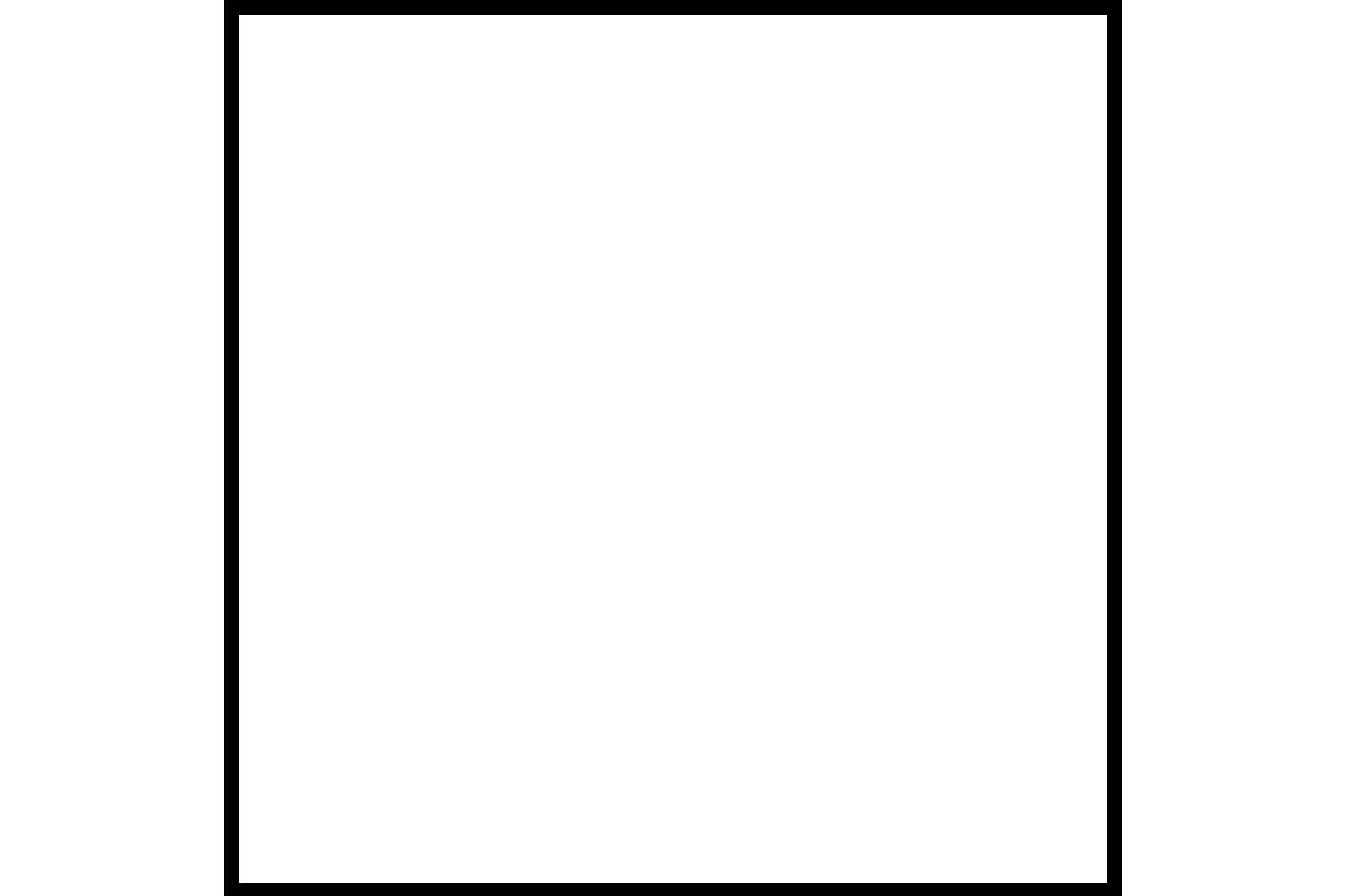 สีขาวหมายถึง ความสะอาด บริสุทธิ์ เปรียบเสมือนลูกศิษย์ของเราทุกคน